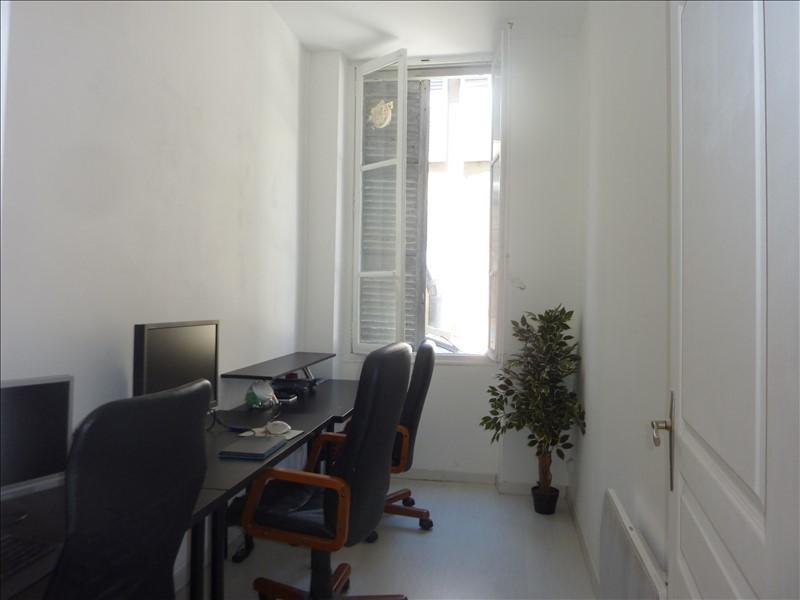 Alquiler  local Marseille 6ème 500€ +CH/ HT - Fotografía 1
