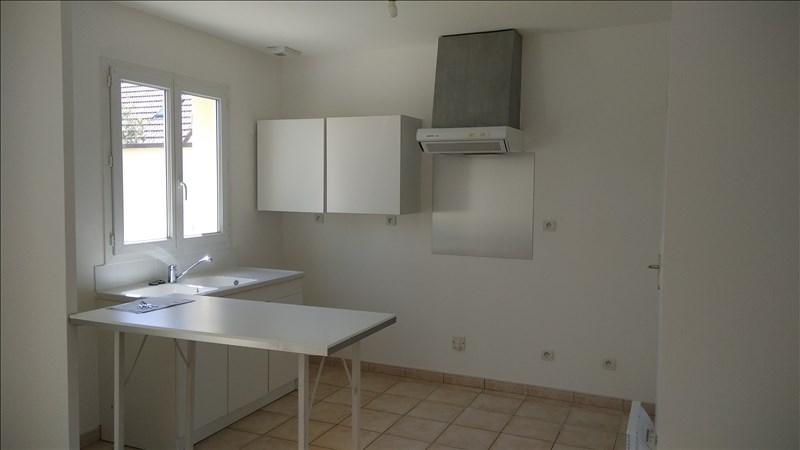 Location maison / villa Naveil 632€ CC - Photo 5