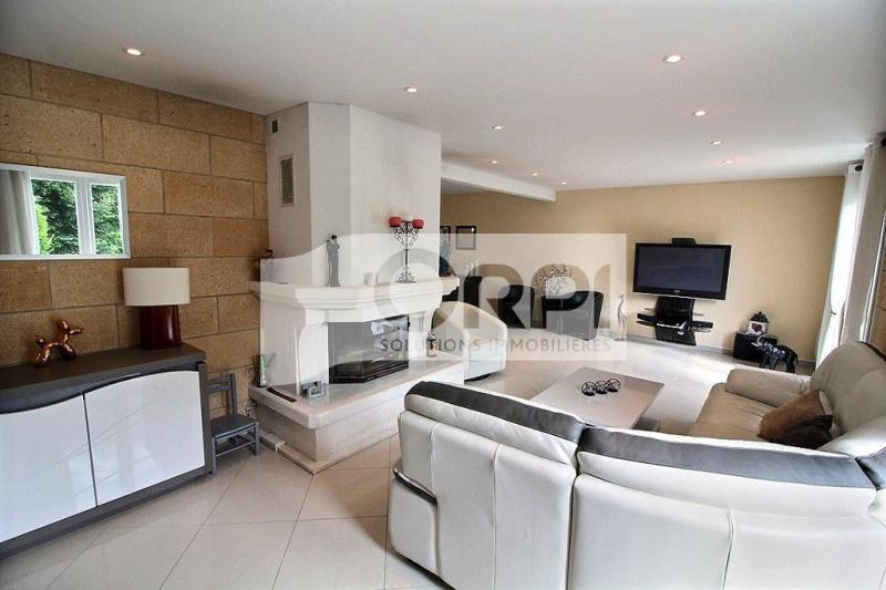 Sale house / villa Mareuil les meaux 500000€ - Picture 4