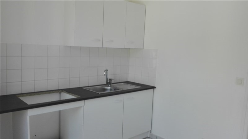 Location appartement Sivry courtry 660€ +CH - Photo 4