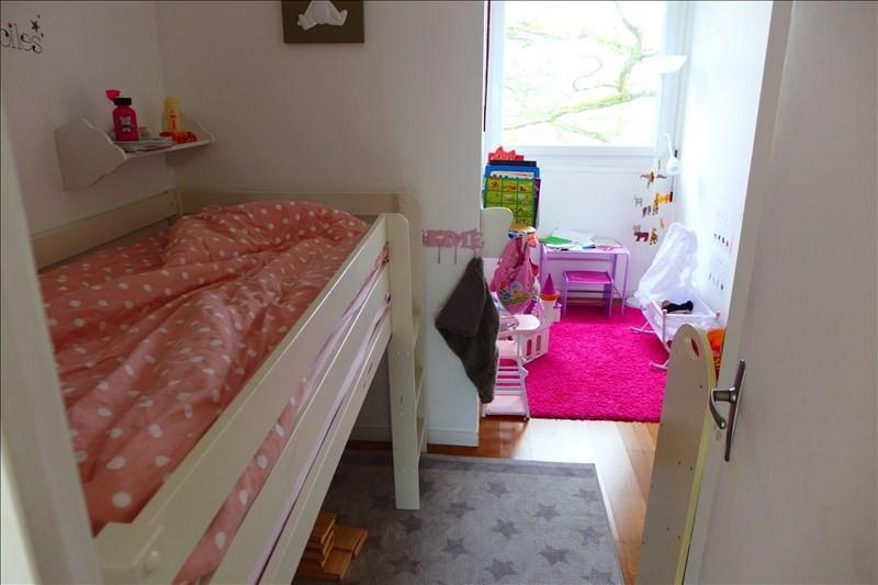 Vente appartement Vaucresson 440000€ - Photo 9