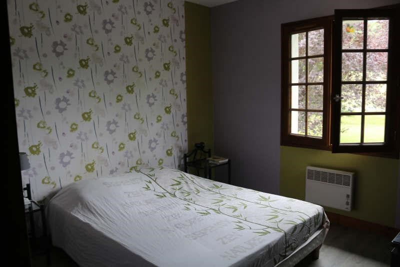 Sale house / villa Champagnac de belair 117900€ - Picture 6