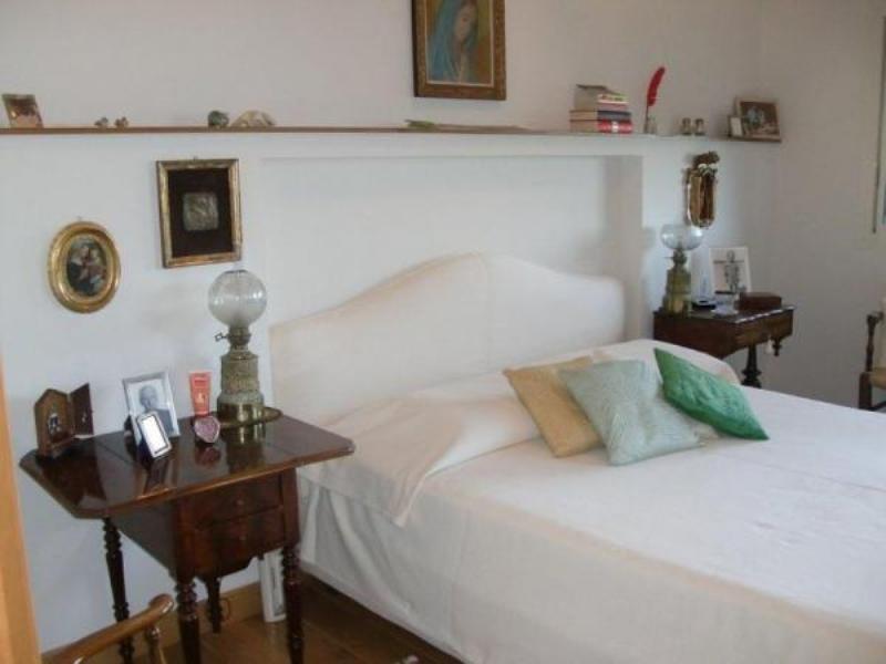 Vente maison / villa Porto-vecchio 1100000€ - Photo 16