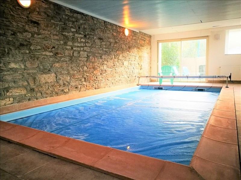 Vente maison / villa Fouesnant 272500€ - Photo 6