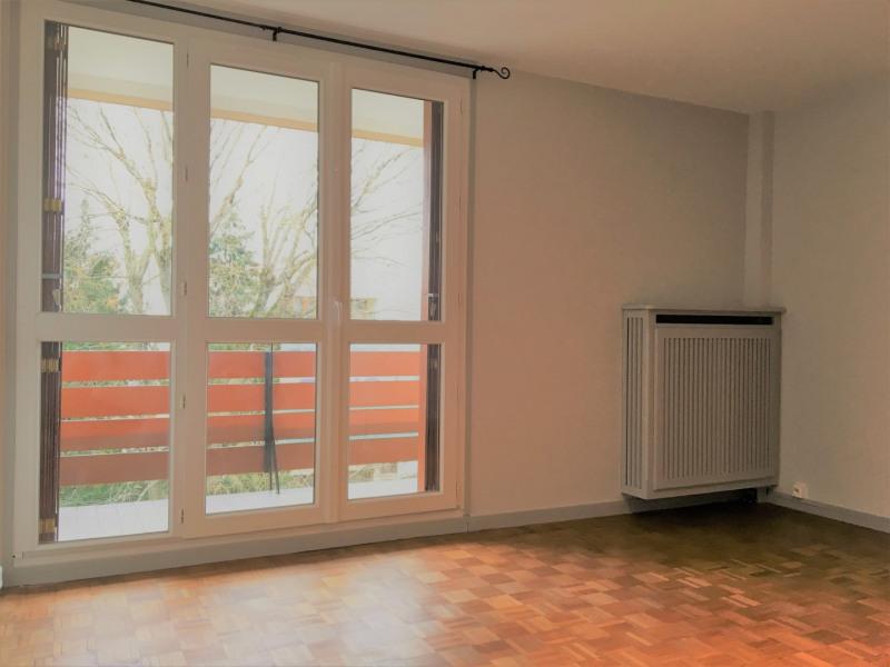 Rental apartment Franconville 857€ CC - Picture 4