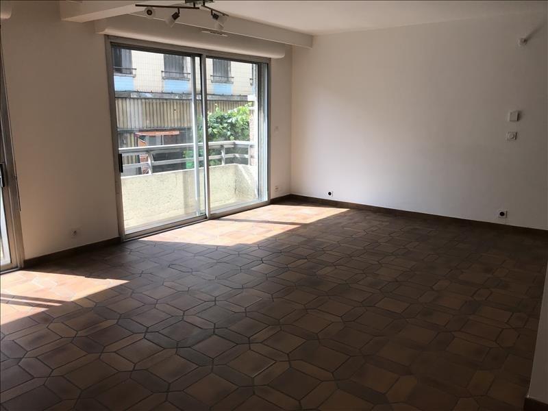 Location appartement Rodez 760€ CC - Photo 2