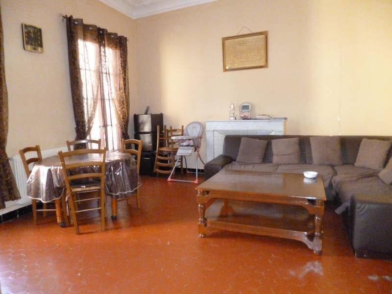 Vendita casa Aubignan 98000€ - Fotografia 2