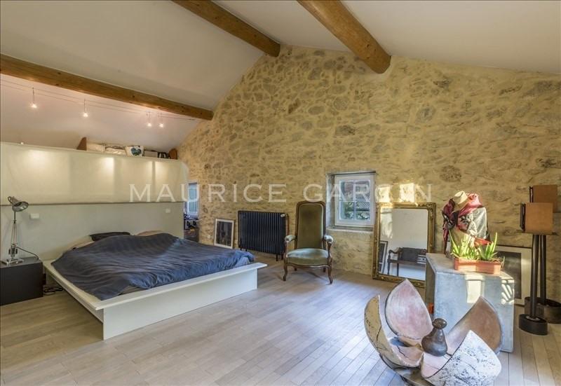 Venta de prestigio  casa Orange 624000€ - Fotografía 8