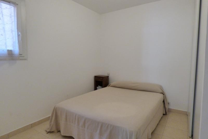 Vente appartement Valras plage 217000€ - Photo 9
