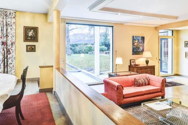 Vente de prestige maison / villa Le vesinet 1970000€ - Photo 3