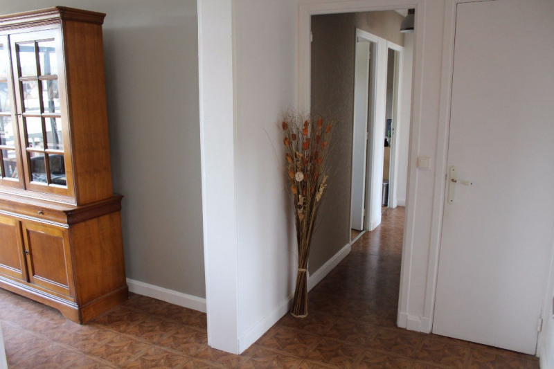 Sale apartment Meaux 153 000€ - Picture 5