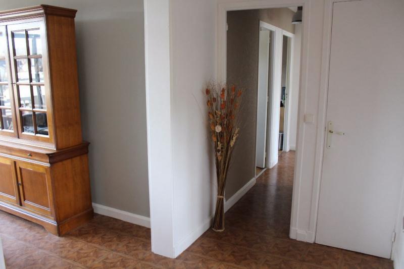Vente appartement Meaux 156000€ - Photo 5