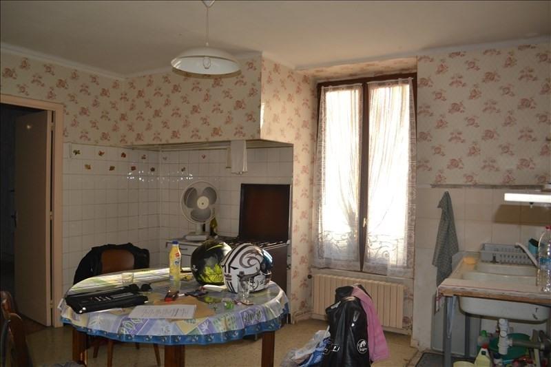 Vente maison / villa Millau 100500€ - Photo 3