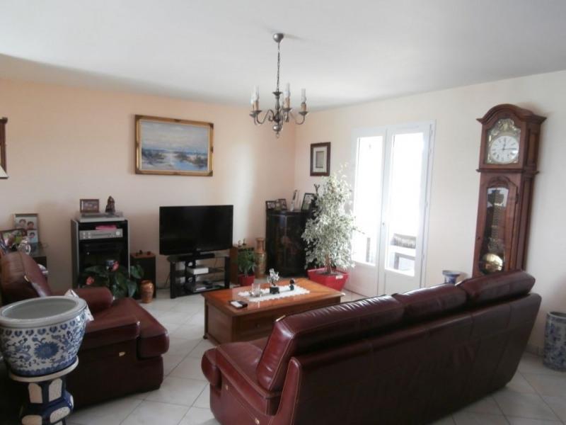 Sale house / villa Sigoules 244000€ - Picture 5