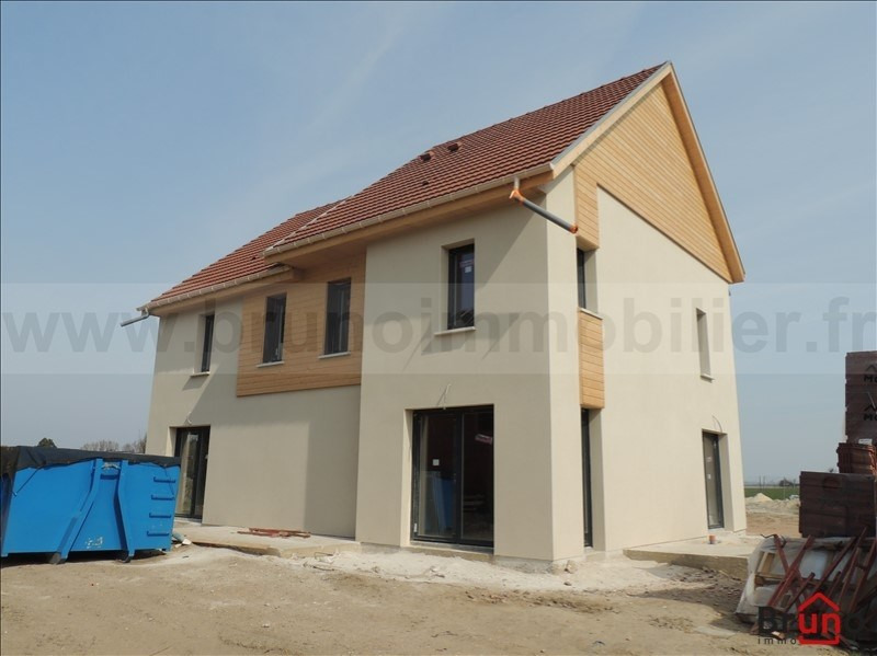Vente maison / villa Le crotoy  - Photo 11