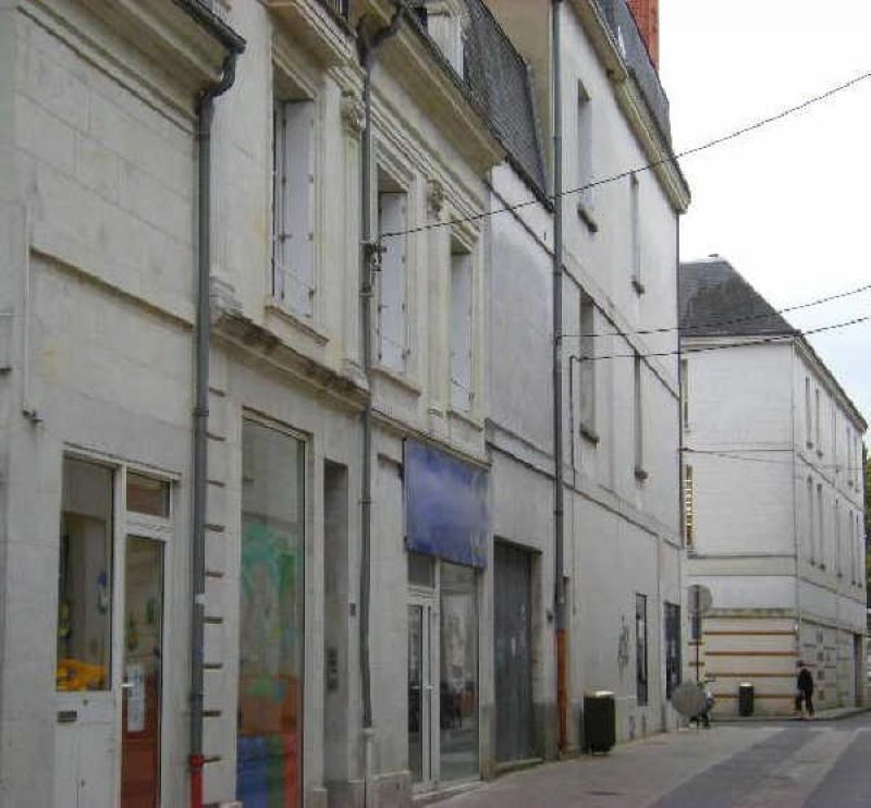 Location bureau Chatellerault 590€ +CH/ HT - Photo 2