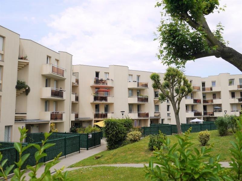 Vente appartement Bry sur marne 239000€ - Photo 1