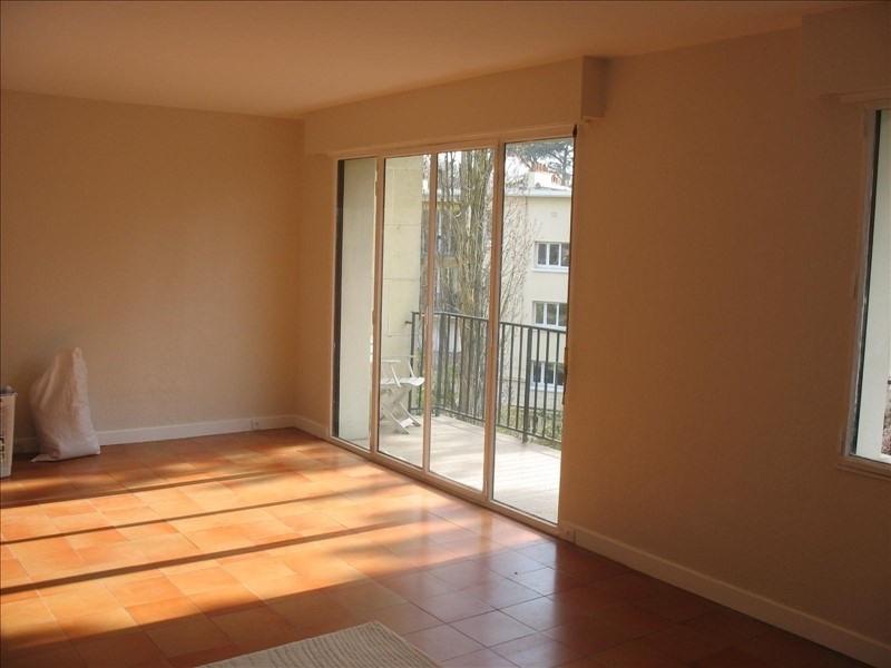 Location appartement St germain en laye 1604€ CC - Photo 2