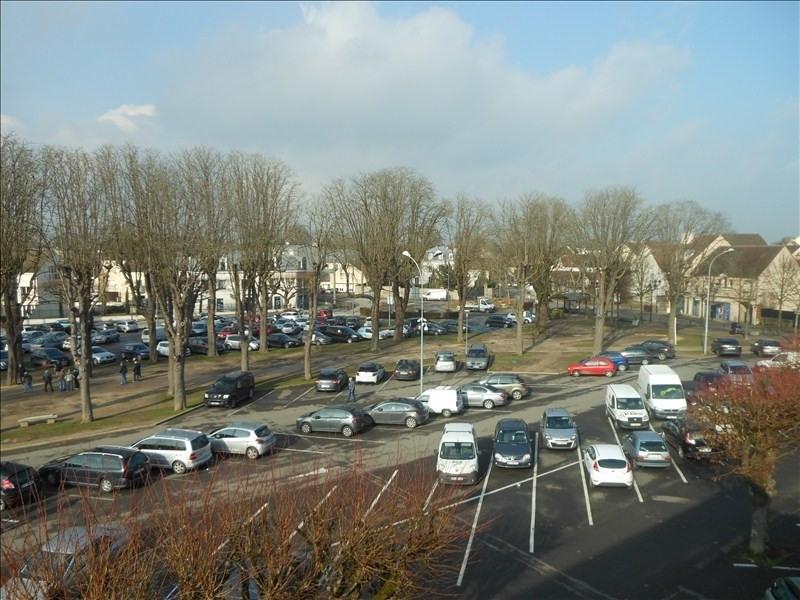 Sale apartment Brie comte robert 442000€ - Picture 12