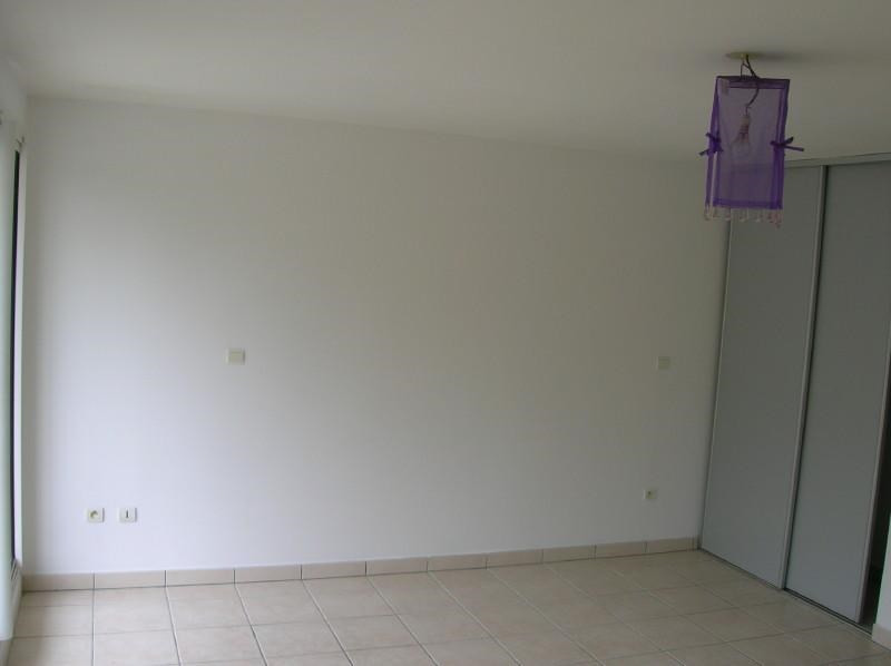 Sale apartment Le tampon 55 000€ - Picture 4