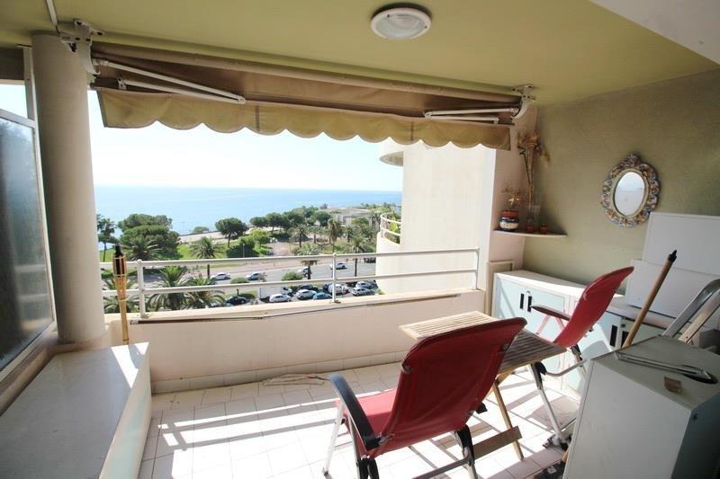 Affitto appartamento Nice 640€ CC - Fotografia 2