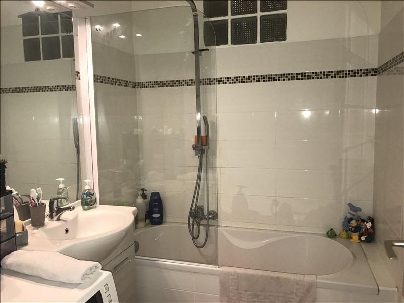 Sale apartment Carnoles 249000€ - Picture 6