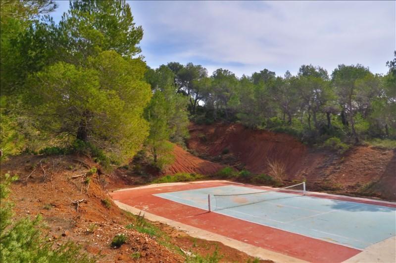 Vente de prestige maison / villa Rousset 1299000€ - Photo 10