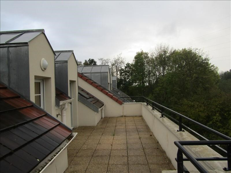 Location appartement Herblay 895€ CC - Photo 9