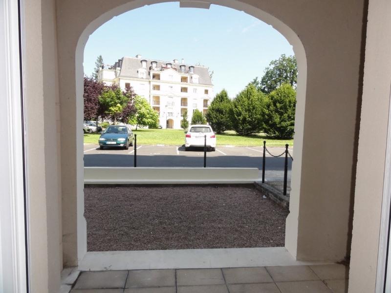 Location appartement Dammarie les lys 695€ CC - Photo 1