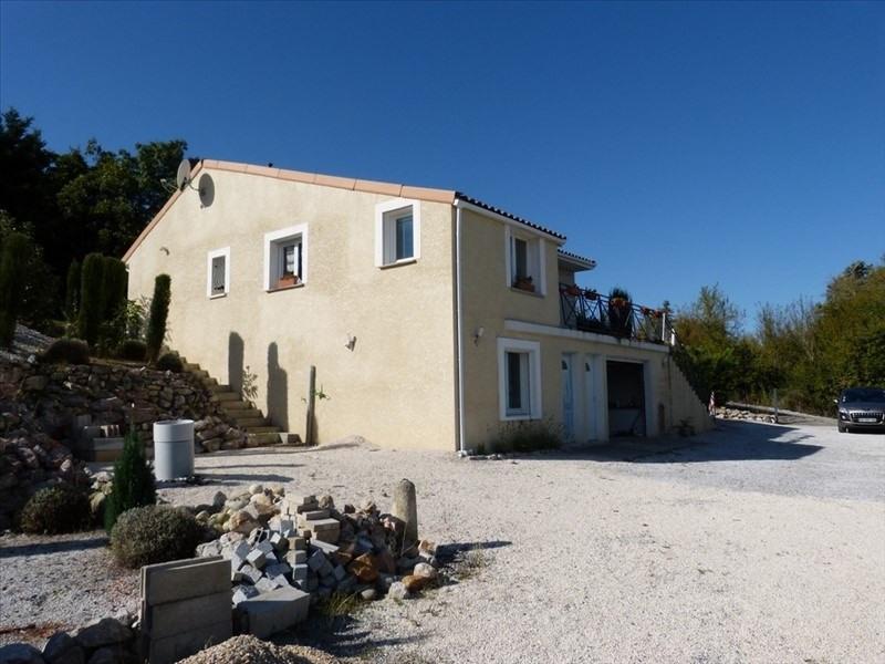 Vente maison / villa Albi 225000€ - Photo 2