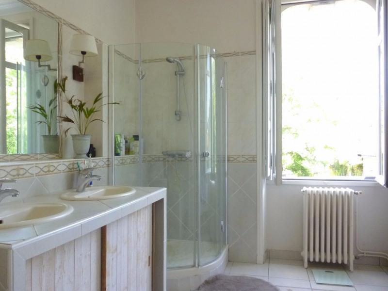 Vente de prestige maison / villa Nantes 1006000€ - Photo 8
