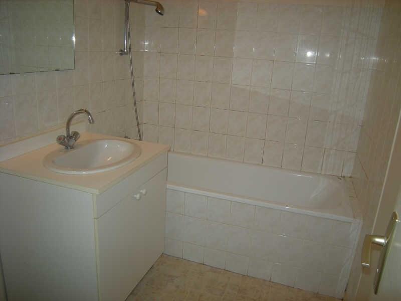 Location appartement Chatellerault 410€ CC - Photo 5