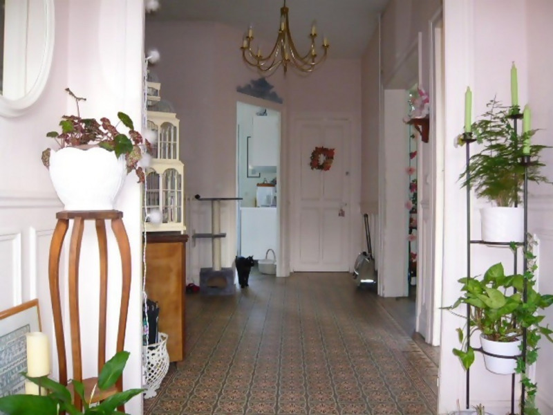 Sale house / villa Les andelys 285 000€ - Picture 2