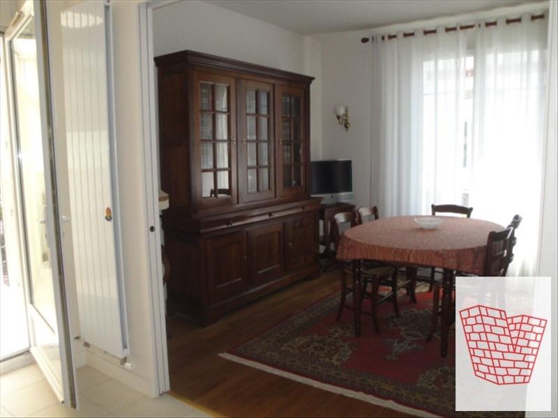Vente maison / villa Colombes 570000€ - Photo 2
