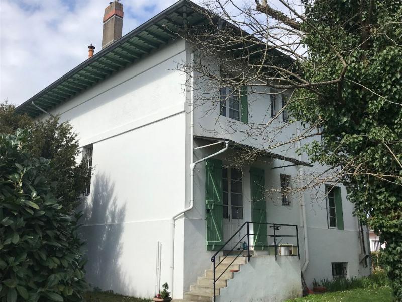 Vente maison / villa Dax 307000€ - Photo 15