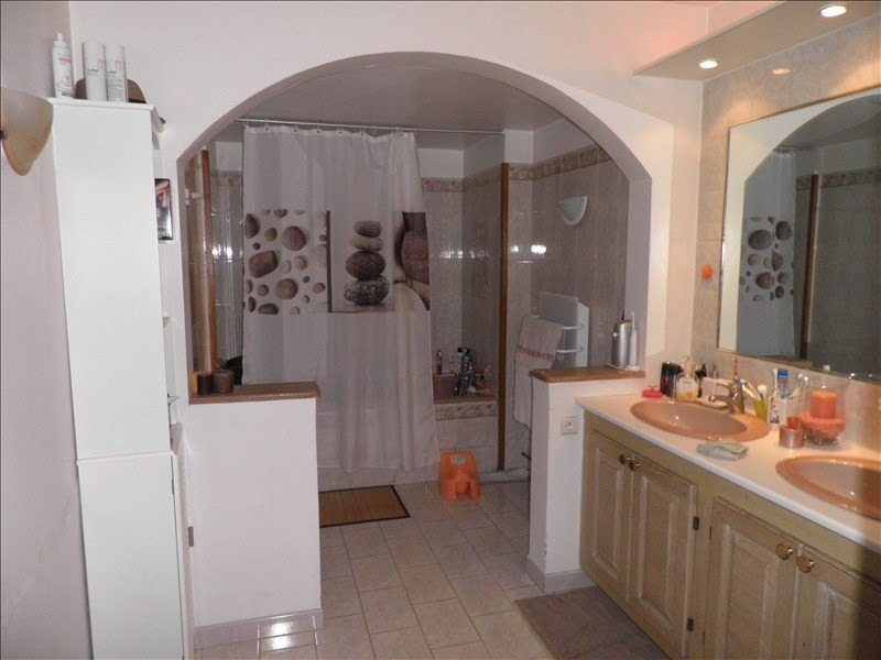 Vente maison / villa Bezouce 212765€ - Photo 4