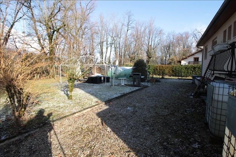 Vente maison / villa Saint jorioz 525000€ - Photo 2