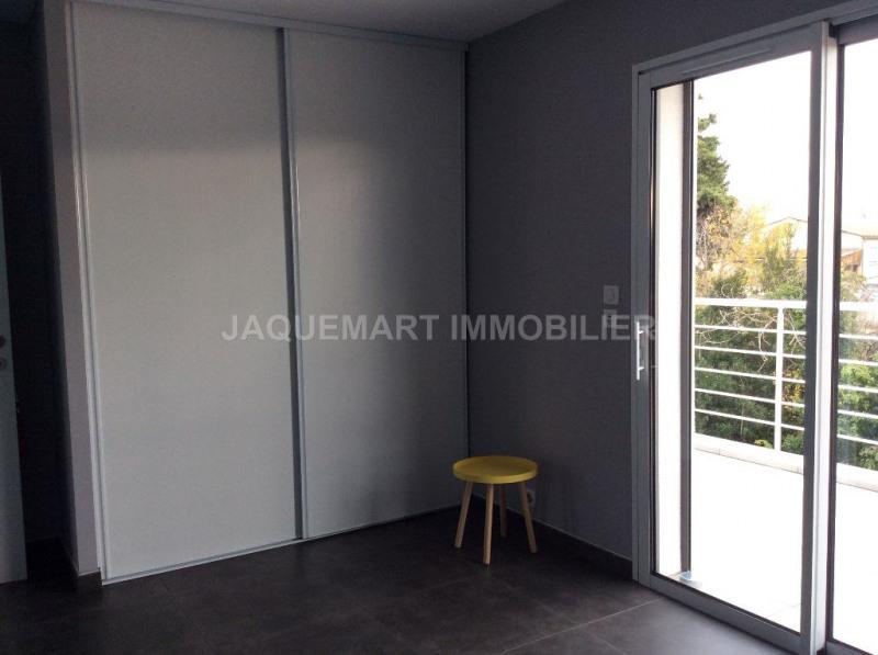Immobile residenziali di prestigio casa Pelissanne 575000€ - Fotografia 13