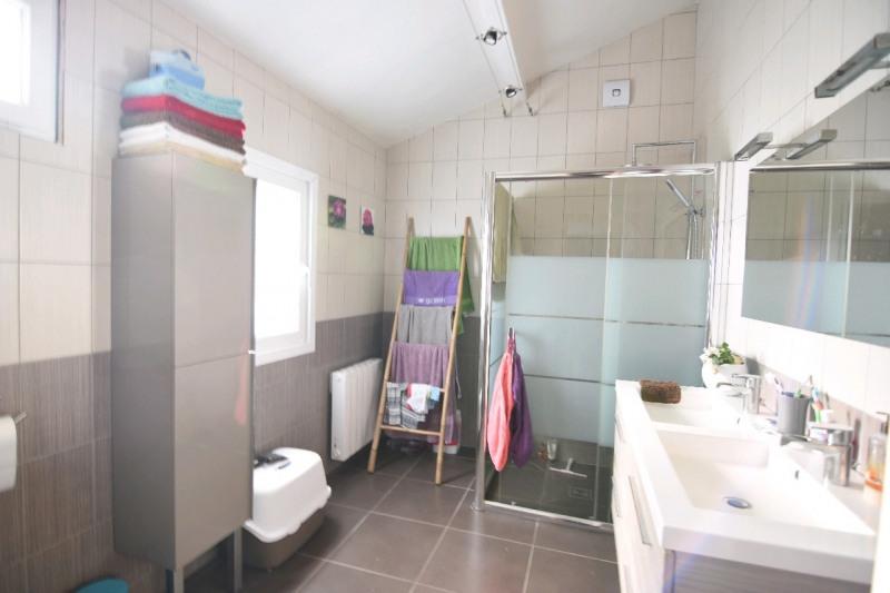 Vente maison / villa Bornel 210000€ - Photo 7