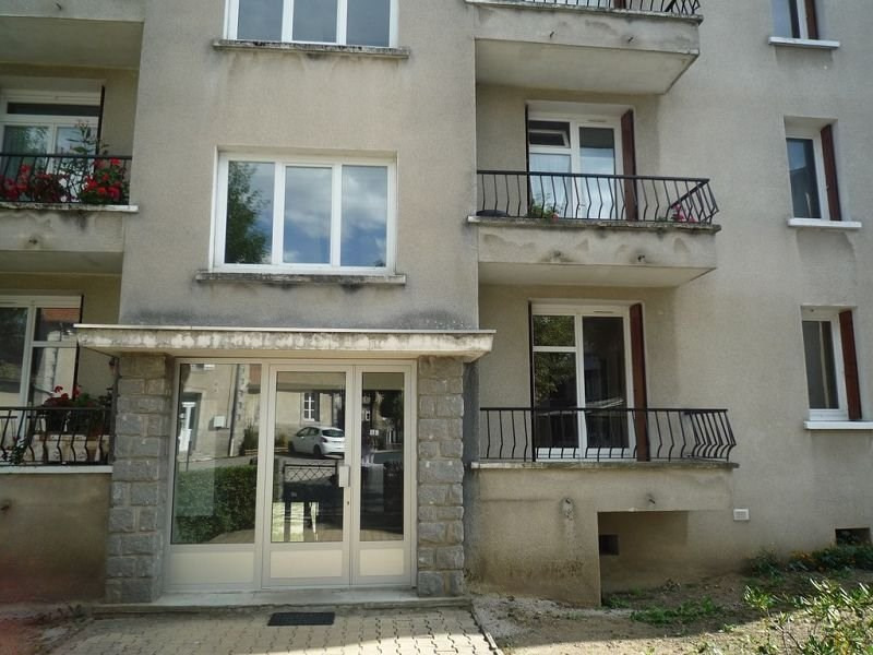 Rental apartment Tence 510€ CC - Picture 9