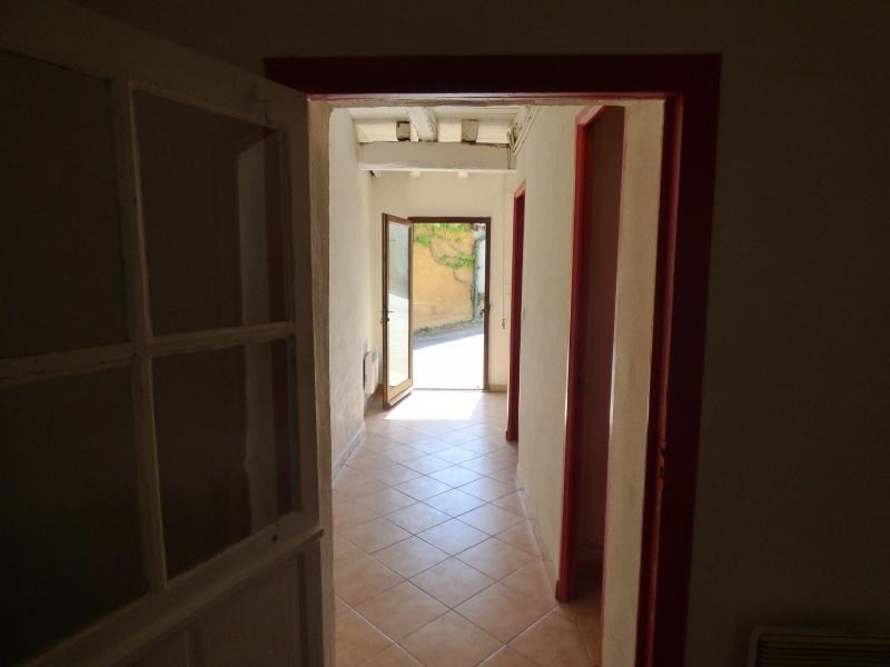 Vente maison / villa L isle jourdain 85 000€ - Photo 3