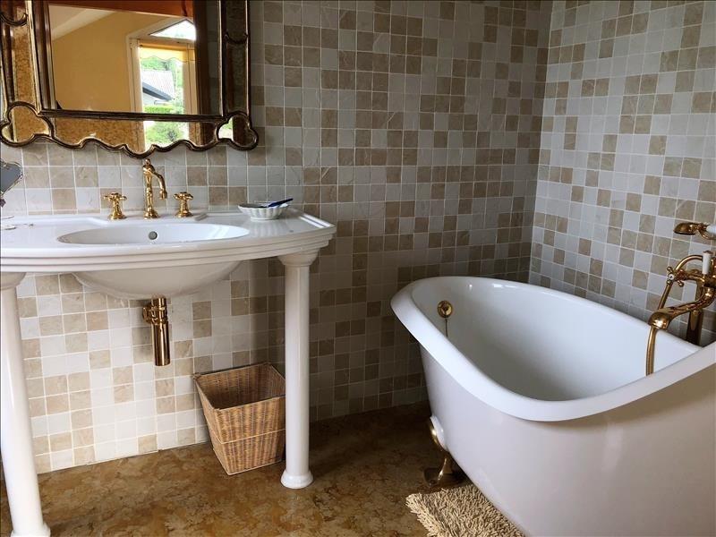Vente de prestige maison / villa Vetraz monthoux 1790000€ - Photo 10