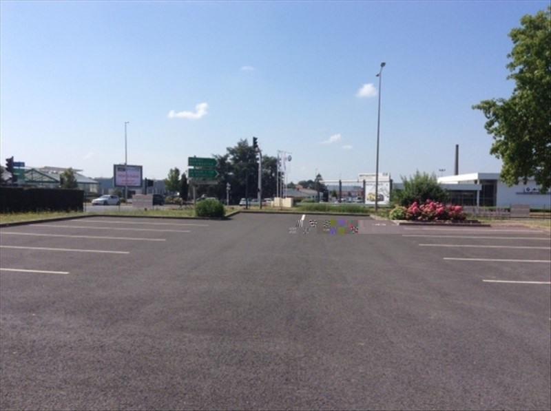 Location bureau Cholet 2000€ HT/HC - Photo 5