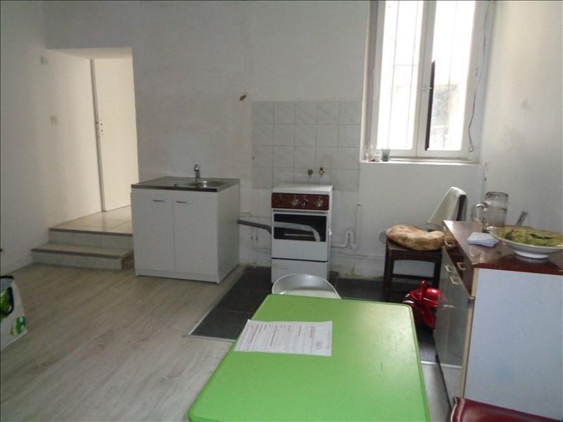 Vendita appartamento Choisy le roi 125000€ - Fotografia 3