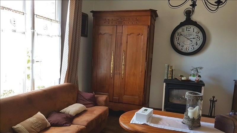 Vente maison / villa Guemene penfao 202800€ - Photo 6