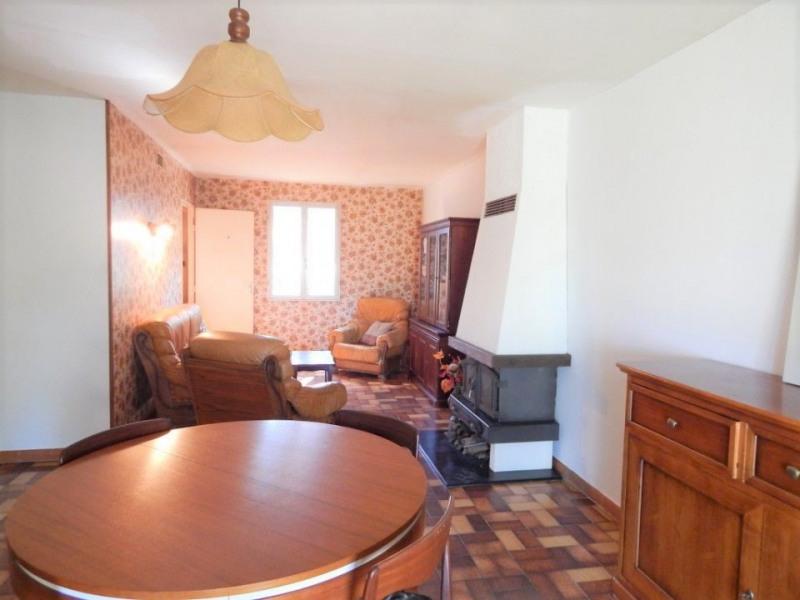 Sale house / villa Sillans-la-cascade 225000€ - Picture 5
