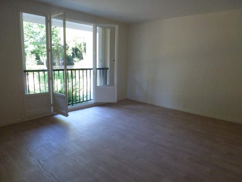 Location appartement Chantilly 782€ CC - Photo 1