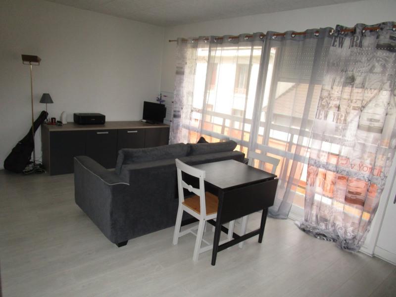 Location appartement Sartrouville 650€ CC - Photo 3