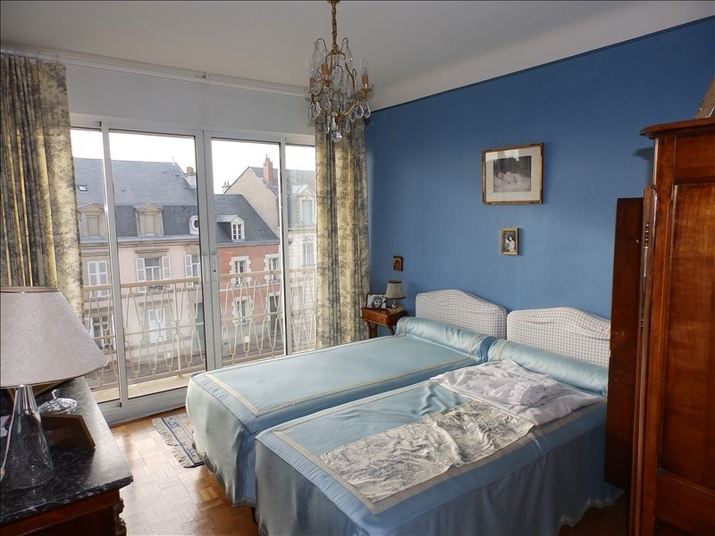 Vente appartement Moulins 128 000€ - Photo 6
