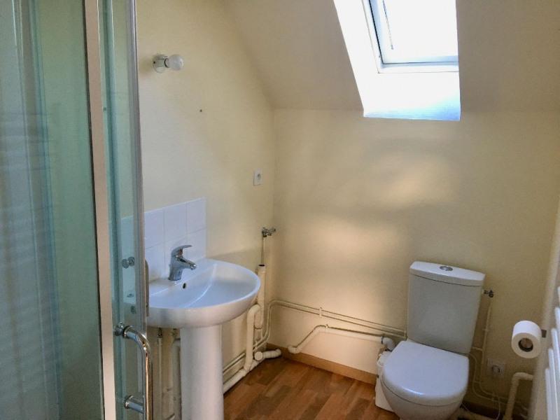 Vendita appartamento Beauvais 179000€ - Fotografia 9